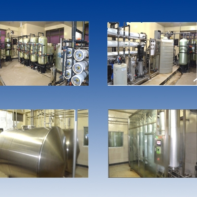 water-treatment-system