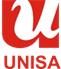 UNISA Pharma